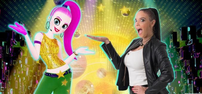 """Hony Estrella y Javier Grullón talentos de RD que aportan voces para dar vida a personajes de pelicula """"The Emoji"""", de Sony Pictures"""