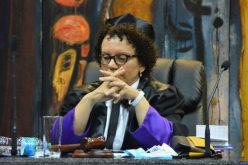 (Video) A propósito de lo externado por la jueza Miriam Germán sobre el aspecto probatorio en el caso Odebrecht