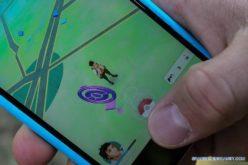 """Los videojuegos se está vendiendo """"como pan caliente"""" en China"""