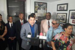 (Video) Ramón Aníbal Ramos: merecido reconocimiento a su labor comunicacional al servicio de dominicanos en Nueva York