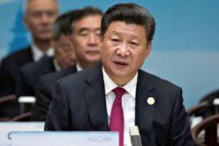 Presidente chino Xi Jinping insta en el Grupo de los 20 a manener defensa de una economía munidal abierta