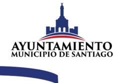 Alcaldía Santiago pide a partidos y candidatos no colocar propaganda en la ciudad hasta tanto lo permita la Junta Central Electoral