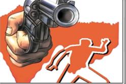 Cae abatido a tiros hombre buscado por la Policía por supuestmente haber asesinado a 2 agentes en Sabana Grande de Boyá