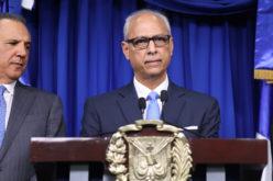 Punta Catalina… El Gobierno fija su posición sobre informe rendido por comisión
