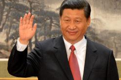 """Presidente chino Xi Jinping valora el """"desarrollo verde""""; llama a proteger la biodiversidad y el avance ecológico"""