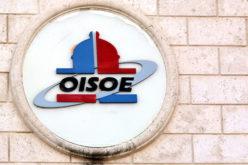 Condenan a 5 y 6 años de prisión a 4 del escándalo de corrupción OISOE