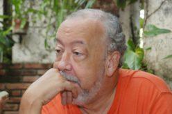 Gran pesar por fallecimiento de Cholo Brenes, productor y promotor arístico