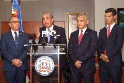 Piden sacar estatua de Duarte de lista de monumentos que podrían ser removidos en Nueva York