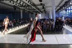 Parte de lo que tiene Brasil en La Semana de la Moda…