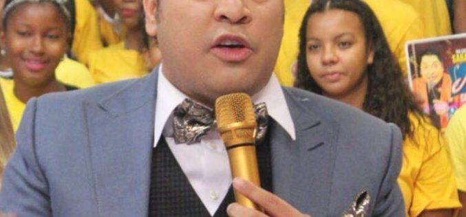 (Video) Robinson Canó y Jean Segura con El Pachá y Héctor Gómez