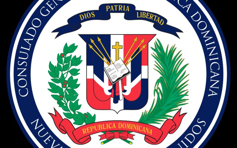 Consulado Dominicano en NY por vez primera encelebración de Semana de Harlem