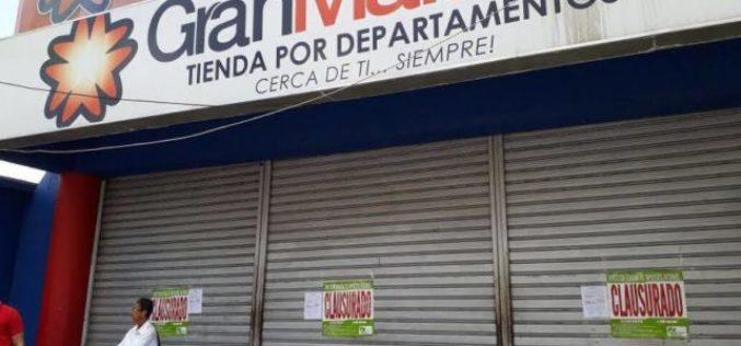 """Entonces Impuestos Internos presenta al senador Wilton Guerrero como un """"evasor""""…?"""