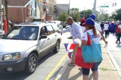 «El Consulado en tu hogar» inicia operativos con facilitadores en Nueva York
