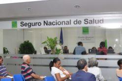 7 millones 200 mil dominicanos tienen seguro de salud; incluye a 65 mil 861 policías y 137 mil 384 militares