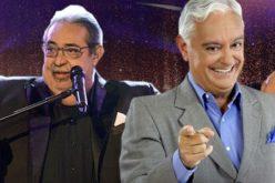 Por situación de salud de Anthony Ríos posponen show «Humor bohemio» que presentaría con Cuquí Victoria este viernes