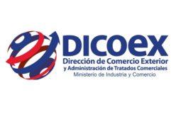 Presidente Medina designa a Marcelo A. Salazar Alberti director de Comercio Exterior y Tratados Comerciales