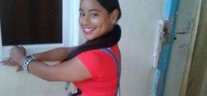 Fiscal de San Francisco de Macorís dice Marlon Martínez le confesó que mató a Emely