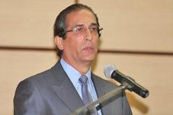«Ni un día más»… Ministro Presidencia asegura Danilo no pasará del 16 de agosto del 2020 como presidente