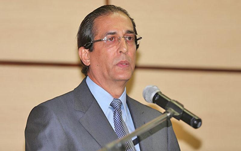 """""""Ni un día más""""… Ministro Presidencia asegura Danilo no pasará del 16 de agosto del 2020 como presidente"""