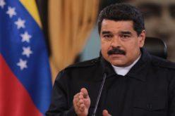 Nicolás Maduro ahora quiere reunirse con Donald Trump
