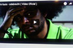(Video) El rap «Odebrecht» ya tiene video…