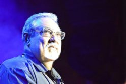 (Video) Anthony Ríos dice cuál es la canción con la que más se identifica porque lo retrata: «Yo»
