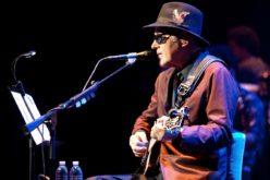 El cantautor venezolano Yordano actuará en RD