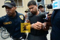 Yoni Cruz, impactado por el horrendo asesinato del adolescente Fernelis cometido por el sacerdote Taveras Durán