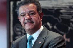 Leonel Fernández advierte intervención militar a Venezuela sería peor alternativa; la ve «nefasta y grave error histórico»