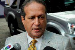 La reelección no es tema de agenda en el PLD, según Reinaldo Pared, su secretario general