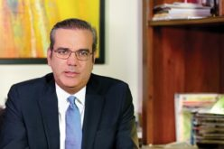 Luis Abinader considera autoridades no tienen interés en poner fin a la corrupción e impunidad