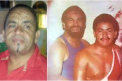 Presidente Medina expresa pesar a Jack Veneno por el fallecimiento de su hijo Raffy