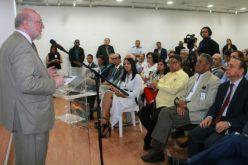 RD$1,000 millones para la Plaza de la Cultura Juan Pablo Duarte en el 2018
