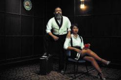 Bartenders dominicanos ganan competencia internacional con coctel «La vuelta al mundo con un Negroni»