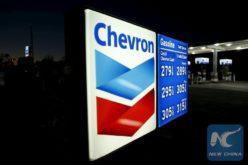 En Estados Unidos aumenta precio de la gasolina luego del paso del huracán Harvey