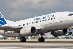 Copa Airlines y su comunicado sobre cómo afecta el huracán Irma sus operaciones en el Caribe