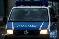 En Alemania la policía busca a un hombre sospechoso de envenenar comida para bebés