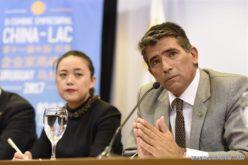 Renuncia Vicepresidente de Uruguay; lo sancionarían por uso indebido de tarjeta de crédito corporativa