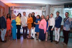 El musical «Anchoítas» se estrena este viernes en el Blue Room de Blue Mall…
