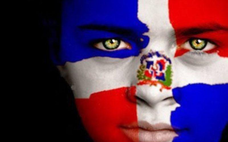 La descripción del Dominicano a cargo de un mercadólogo español