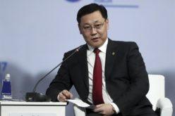 Parlamento de Mongolia destituye Primer Ministro y disuelve el gobierno