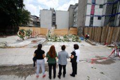 Se acerca a 300 el número de muertos por terremoto de 7.3 en escala de Richter en México; reportan 292