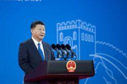 Xi Jinping, presidente de China, y su propuesta para el impulso de la gobernanza global en seguridad