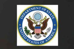 """Departamento Estado EE.UU llama a ciudadanos a no viajar a Cuba; dice personal diplomático ha recibido """"ataques específicos"""" en isla"""