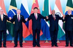 El bloque de los países BRICS apuestan al desarrollo económico y deciden asumir retos de la globalización