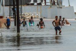 La ONU dispone de US$5.7 millones para Cuba por Irma