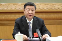 Presidente chino Xi Jinping genera encendido debate sobre la traducción  en congreso del Partido Comunista