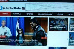 La Verdad Digital RD, una nueva propuesta de información…