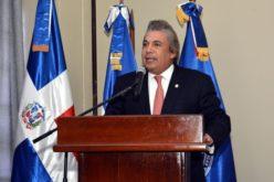Consulado Dominicano en NY abre Ventanilla Inmobiliaria para orientar y asistir sobre inversiones en RD