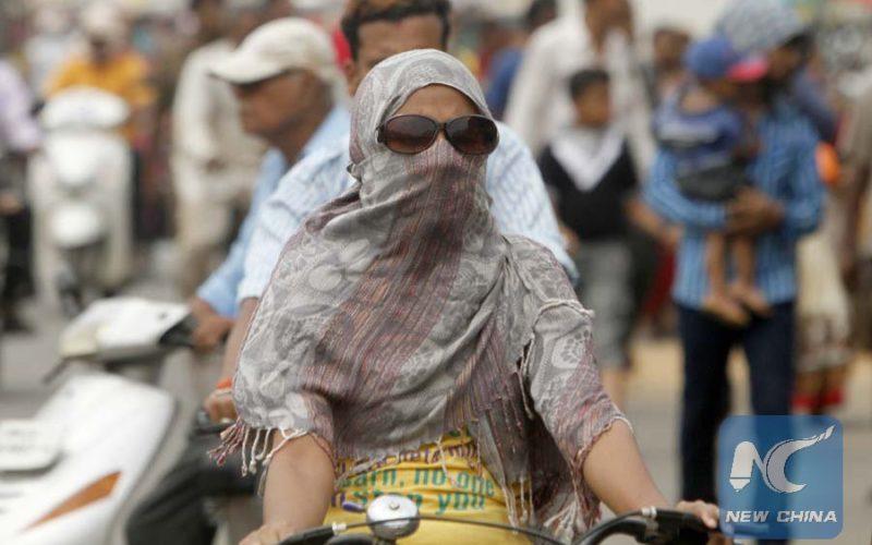Relación sexual con esposa menor de 18 años es violación, determina el Tribunal Supremo de la India
